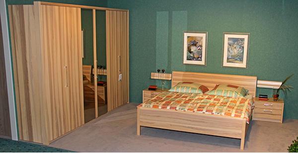 Möbel Kölblin Schnäppchen Schlafzimmer - Schlafzimmer schnappchen