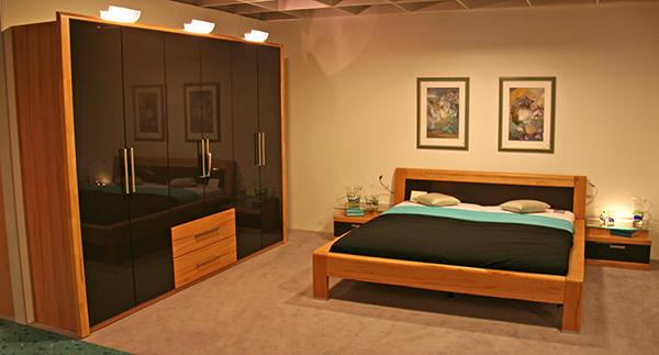 Möbel Kölblin - Schnäppchen Schlafzimmer